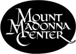 Mt.MadonnaSign