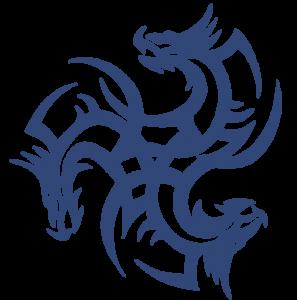 3-dragons